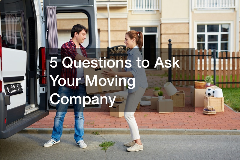 you pack moving companies